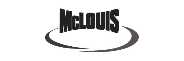 Mc-Louis