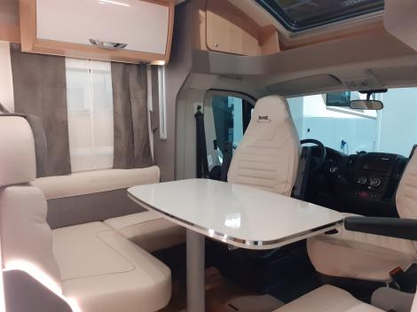 Sovereign 479 Luxe