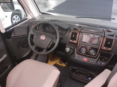 Carat 881 G Luxe & Confort