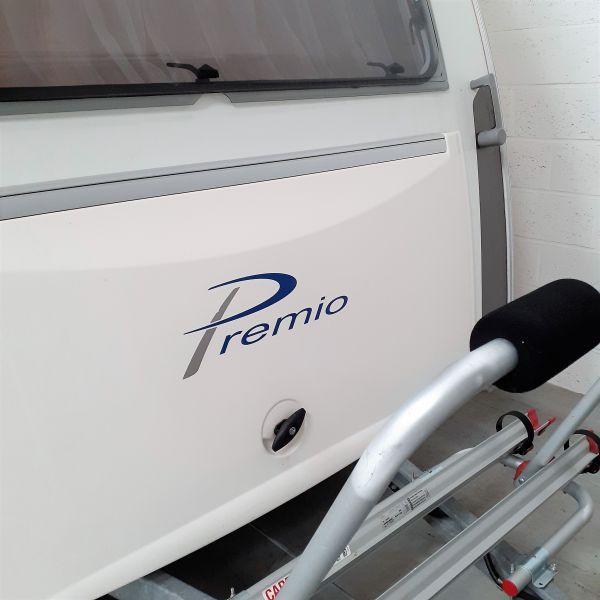 PREMIO 400TS OTR1578