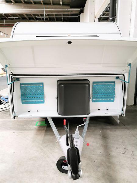 AVIVA 442 PH (MODELE 2022)