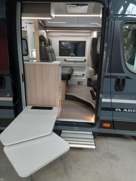 Twin 640 SGX Plus 2022