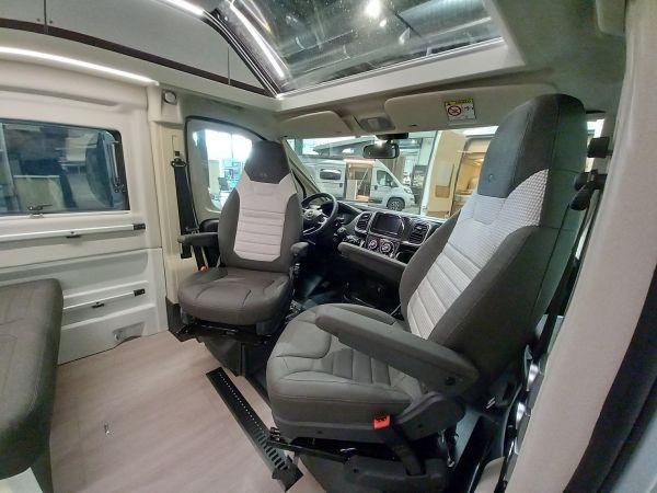 Twin 640 SLB SPORTS Edition 2022