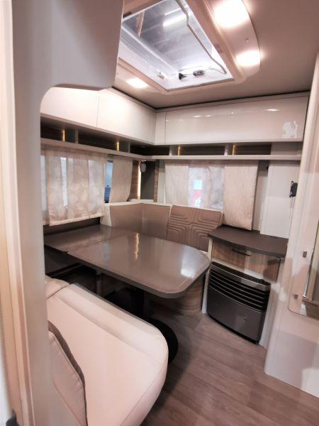 AVERSO 485 TS Tra 4150/35000 1700kgs